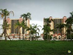 Kostenloses in Florida