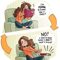Me with great books! Continuing the word of the day: finifugal as an image! #Me #great #books #wordoftheday #dontstop #ending #bookcommunity #bookishlife