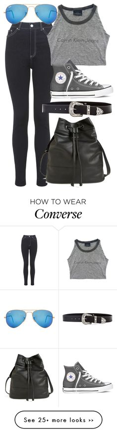 """""""Untitled #3873"""" by style-by-rachel on Polyvore"""
