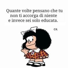 Educazione per liberarsi della gente stupida. For You Song, Charlie Brown And Snoopy, Quotations, Funny Quotes, Comics, Memes, Musa, Peanuts, Wedding