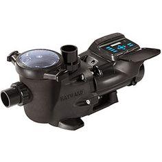EcoStar®408-781-57-49,