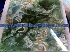 Onyx Tiles, Marble Tiles, Onyx Slabs, Marble Slabs, Onyx Mosaic Tiles, Marble Mosaic Tiles, Onyx Moldings, Marble Moldings, Pakistan Onyx, Pakistan Marble, Pakistan Onyx Marble, chair rail moldings, light green onyx Tiles, Light green onyx slabs, dark green onyx tiles, dark green onyx slabs, white onyx tiles, white onyx tiles, pink onyx tiles, blue onyx tiles, multi red onyx tiles, multi brown onyx tiles,