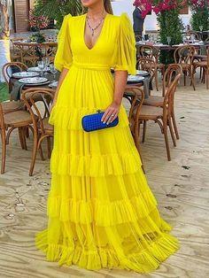 Stylish Dresses, Elegant Dresses, Pretty Dresses, Casual Dresses, Fashion Dresses, Evening Dresses, Summer Dresses, Mini Dresses, Prom Dresses