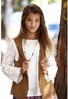 Morgan Jensen- A rugged girl whose mom would rather her be involved in her salon, when Morgan horseback rides and hangs with her Native American BFF, Wren.