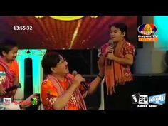 07 08 2016, Neay Koy Jokes, Khmer Comedy, Bayon TV, Star Meeting Concert