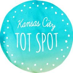 Kansas City Tot Spot – search local sites for little tykes