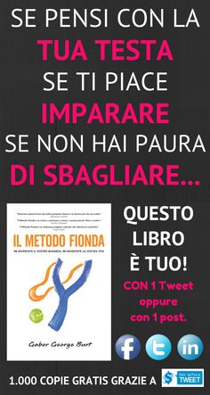Pay with a Tweet campaign - banner lungo