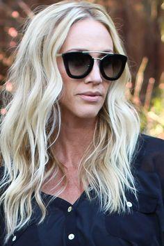 ... release date prada retro sunglasses 0cdd8 adcbe 1d4d91425b