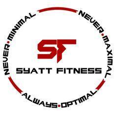 Myth Busting 101: Fat Loss Edition - Syatt Fitness | Syatt Fitness
