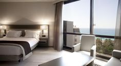 AC Hotel Nice - Buscar con Google