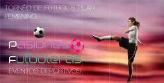 futbol femenino pasiones futboleras pilar