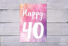 Glückwunschkarte zum Geburtstag Design, Home Decor, Cards, Decoration Home, Room Decor, Home Interior Design, Home Decoration, Interior Design