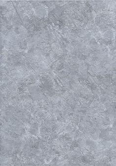 Revestimiento Murano azul  33x45,3