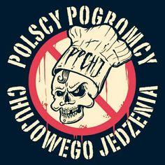 pogromcy powstancie
