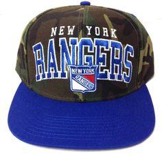 check out 616de a4e09 Reebok Men Pre-Season NHL Fan Cap, Hats   eBay