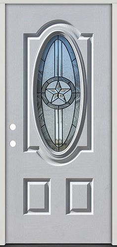 1000 Images About Beautiful Discount Doors On Pinterest Prehung Doors Wood Doors And Texas Star