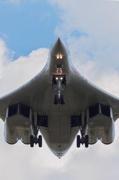 Tupolev White Swan Nato name Blackjack - Russian Air Force Bomber Plane, Jet Plane, Military Jets, Military Aircraft, Air Fighter, Fighter Jets, Fighter Aircraft, Airplane Car, Russian Air Force