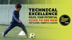 Individual Soccer Midfielder Drill - 5 Skill Agility & Explosive Movement Combo - My Personal Football Coach Soccer Dribbling Drills, Football Drills, Football Program, Soccer Training Program, Soccer Training Drills, Parent Coaching, Soccer Coaching, Youth Soccer, Soccer Ball