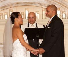 pinoy wedding ceremony by padre burgos of wwwjohn316weddingscom