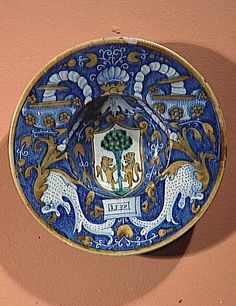 Réunion des Musées Nationaux-Grand Palais -