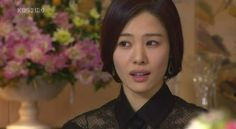 http://www.dramabeans.com/2009/01/boys-before-flowers-episode-7/
