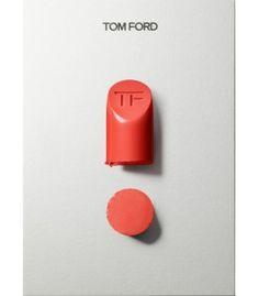 11 meilleures images du tableau Tom Ford   Tom shoes, Toms et Tom ford 31e3fa39c881