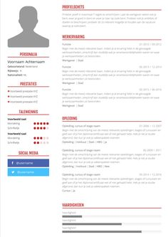 Index of /app/ Cv Template, Templates, Professioneel Cv, Curriculum, Bullet Journal, Apps, Layout, Models, Resume Cv