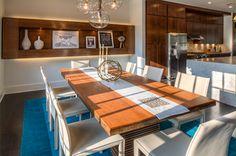 New Home Design - Inspiration Gallery | Ashton Woods