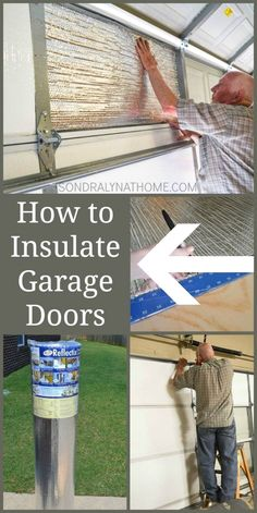 Simple Ways To Organize Your Garage - Check Out THE PICTURE for Lots of Garage Storage and Organization Ideas. 36972329 #garage #garageorganization