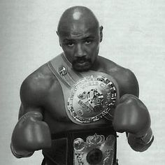 Sport Home Inspiration homes for sale inspiration hills san antonio Ufc, Karate, Boxe Fitness, Marvelous Marvin Hagler, Boxing Images, Boxing Posters, Professional Boxing, Boxing History, Boxing Champions