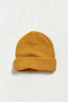05a2fcd30de 10 Best Hats images