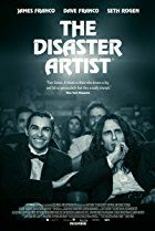 Image of The Disaster Artist