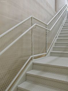SMG Treppen Industrie Treppen Geländer. made by #smgtreppen www.smg-trepen.de #treppen #stahltreppen #balkon #design #art #lifestyle #wirdenkenmit