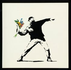 banksy-goes-on-show-in-rome-12