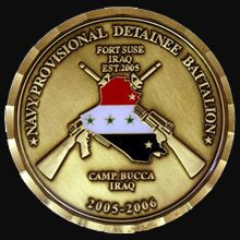 Making military challenge coins for the armed forces is our specialty. Get custom military coins you will be proud to display. Delivery in about two weeks with free art and APO shipping. Custom Challenge Coins, Military Challenge Coins, Custom Coins, Freedom, Liberty, Political Freedom