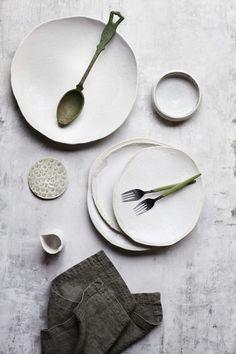 Prop Dispensary  #ceramics #pottery #porcelain #japanese #陶磁器 #うつわ #焼きもの #作家もの