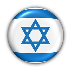 flag israel - Căutare Google