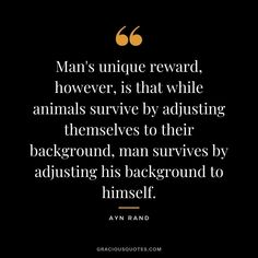 Leadership Quotes, Success Quotes, Nathaniel Hawthorne Quotes, Happy Quotes, Life Quotes, Tao Of Pooh Quotes, Ayn Rand Quotes, Dave Ramsey Quotes, Cristiano Ronaldo Quotes