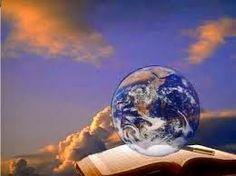 JESUS  E A LUZ DAS MULTIDÕES: VIvendo a vida nova