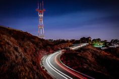 Up Around the Bend   Flickr - Photo Sharing!