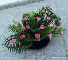 Plants, Floral Arrangements, Flower Arrangements, Altar Decorations, Nature, Plant, Planets