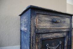 Badkamerkast Oud Hout : Beste afbeeldingen van oud hout in recycled furniture