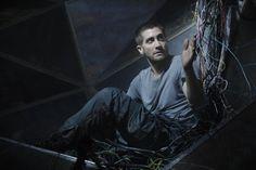 Pictures & Photos of Jake Gyllenhaal, Source code
