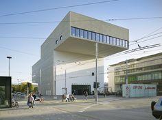 vaumm+arquitectos+edificio+construccion+arkitektura+san+sebastian+donostia+01.jpg (1200×897)