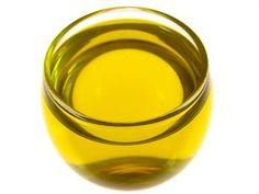 essential oils homemade-beauty-recipes