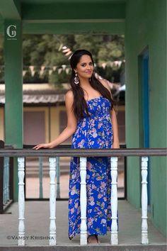 Glamorous South Indian TV Model Anasuya Bharadwaj Photos In Blue Dress Bollywood Wallpaper CHANDRA SHEKHAR AZAD - (23 JULY 1906 - 27 FEBRUARY 1931) PHOTO GALLERY  | PBS.TWIMG.COM  #EDUCRATSWEB 2020-07-22 pbs.twimg.com https://pbs.twimg.com/media/EAICUzWU8AAtmfC?format=jpg&name=small