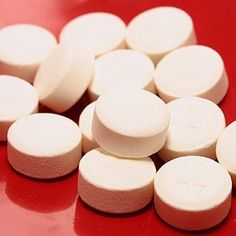 la liqueur de dakin n 39 est pas qu 39 un antiseptique tr s efficace elle permet aussi d 39 ter les. Black Bedroom Furniture Sets. Home Design Ideas