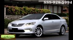 Austin, Texas 2014 Toyota Corolla Dealer Prices Cedar Park, TX | 2014 Corolla Prices Round Rock, TX