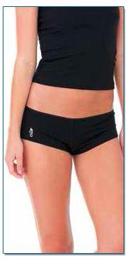SeaHorse-Collection, women's shorties, 15,99€