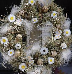 jaro na seně / Zboží prodejce Flowers and More | Fler.cz